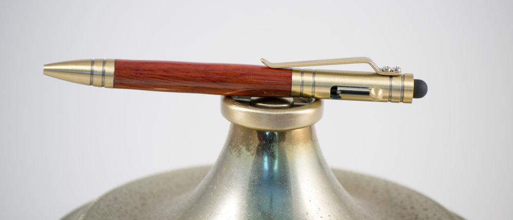 SteampunkBloodwood-4.jpg