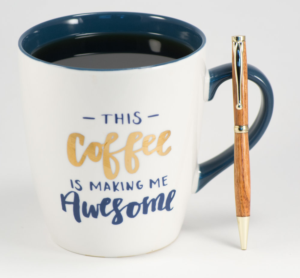 CoffeePen.jpg