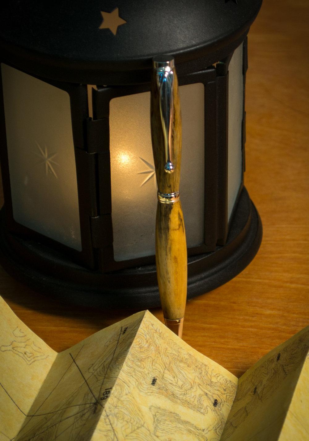 Spalted Tamarind-3.jpg
