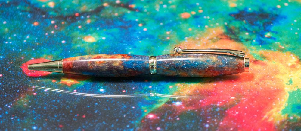 Galaxy Pen-1.jpg