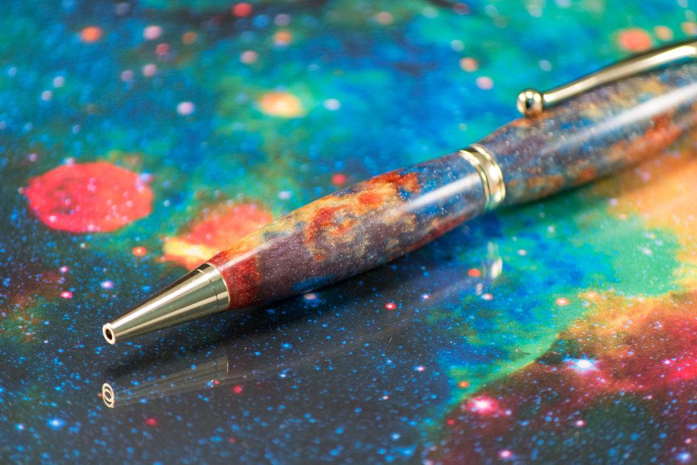 Galaxy Pen-2.jpg