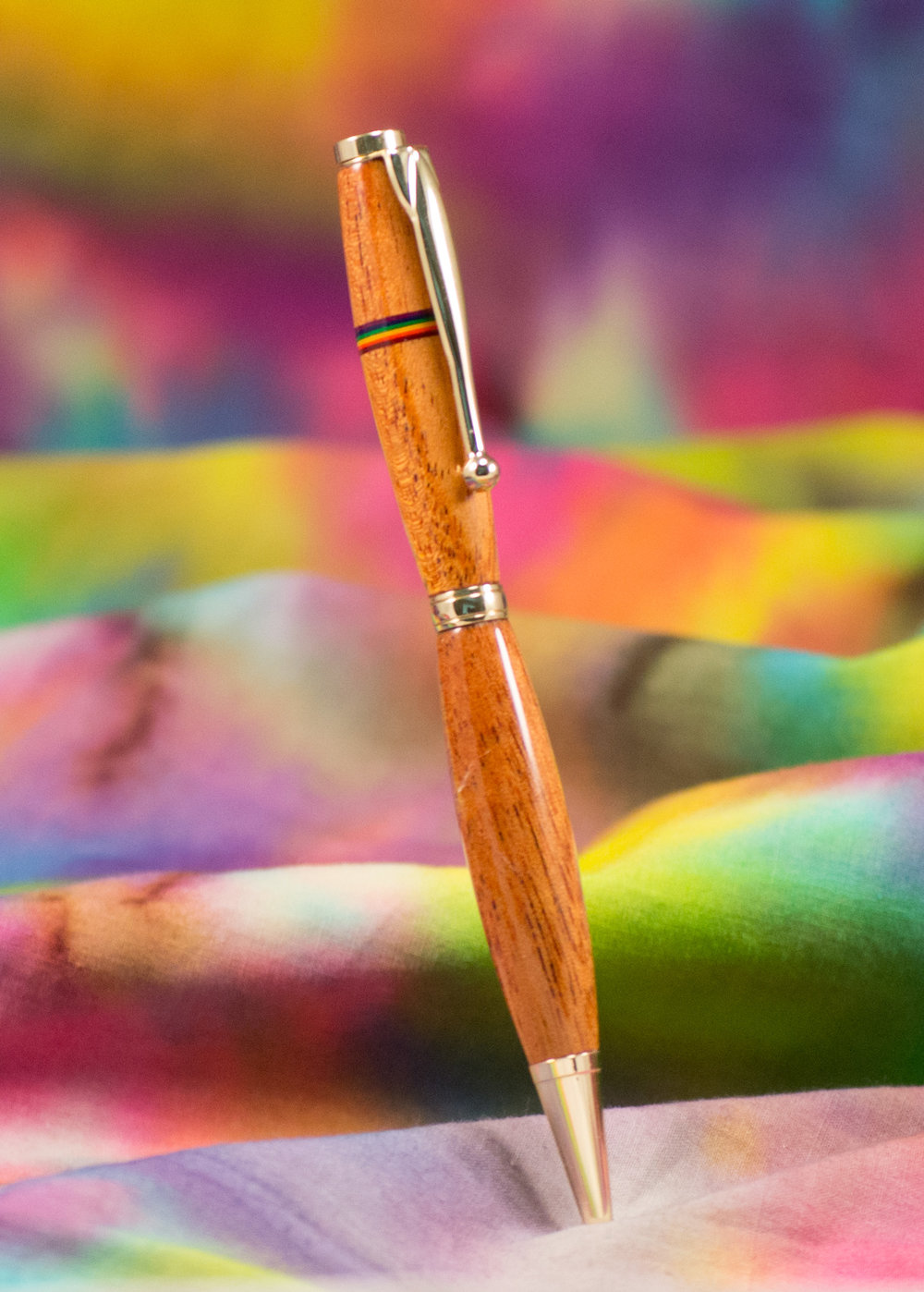 Pride Pen-1.jpg