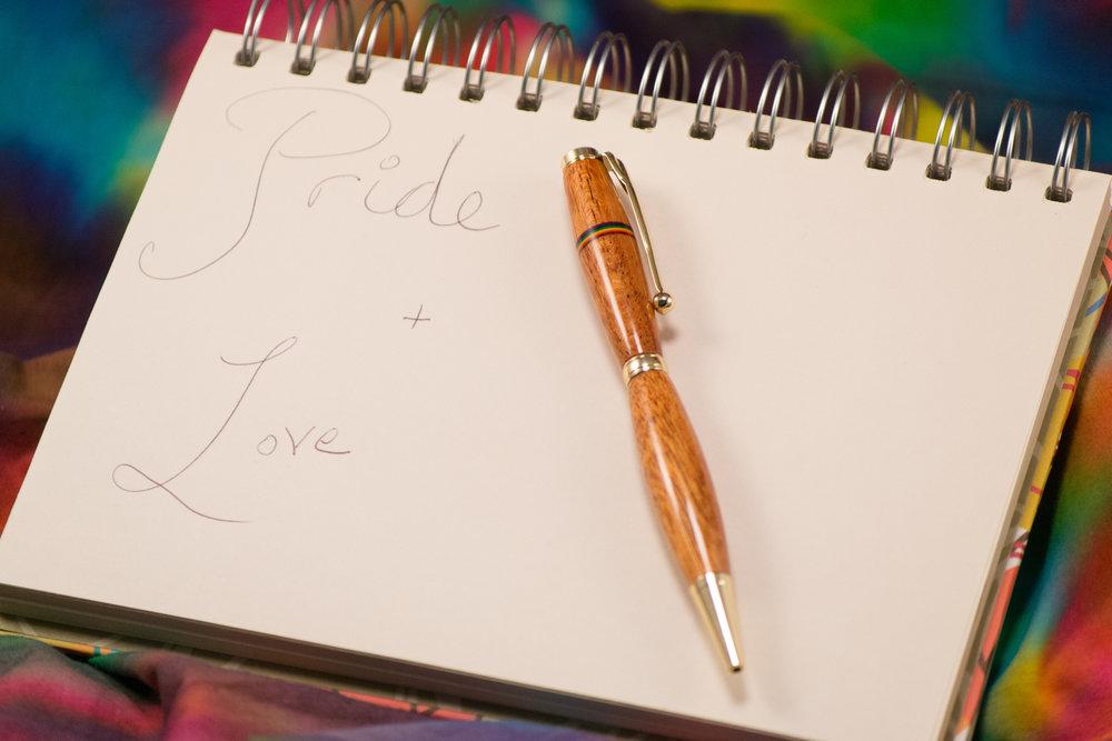 Pride Pen-14.jpg