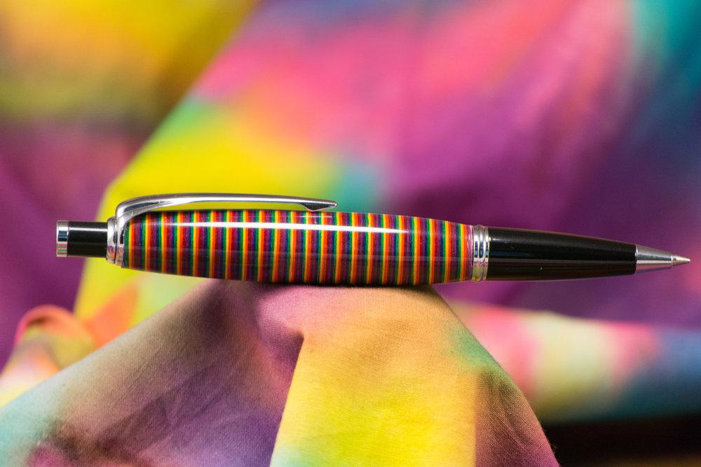 Pride Pen-4.jpg