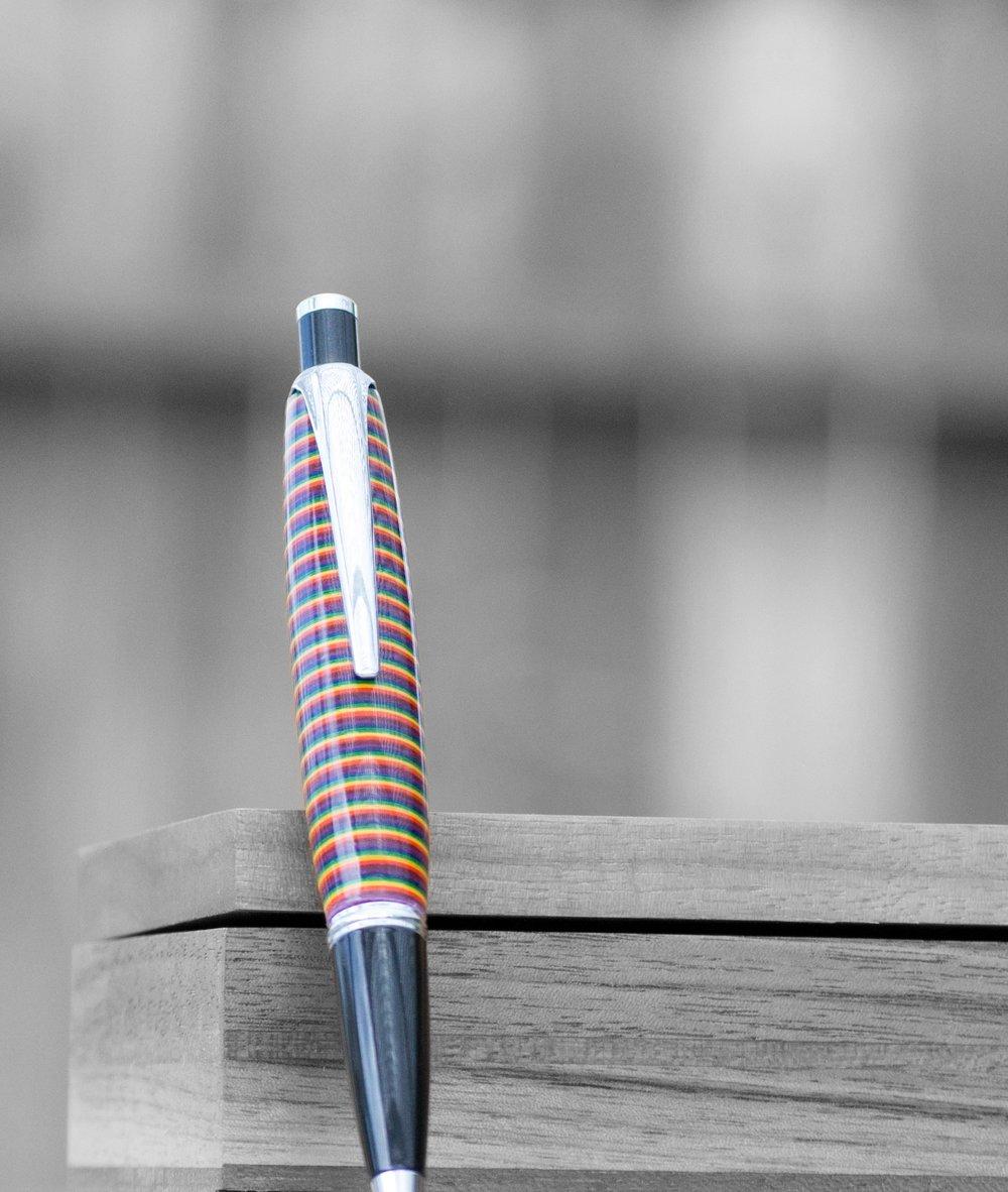 Pride Pen-8-desat copy.jpg