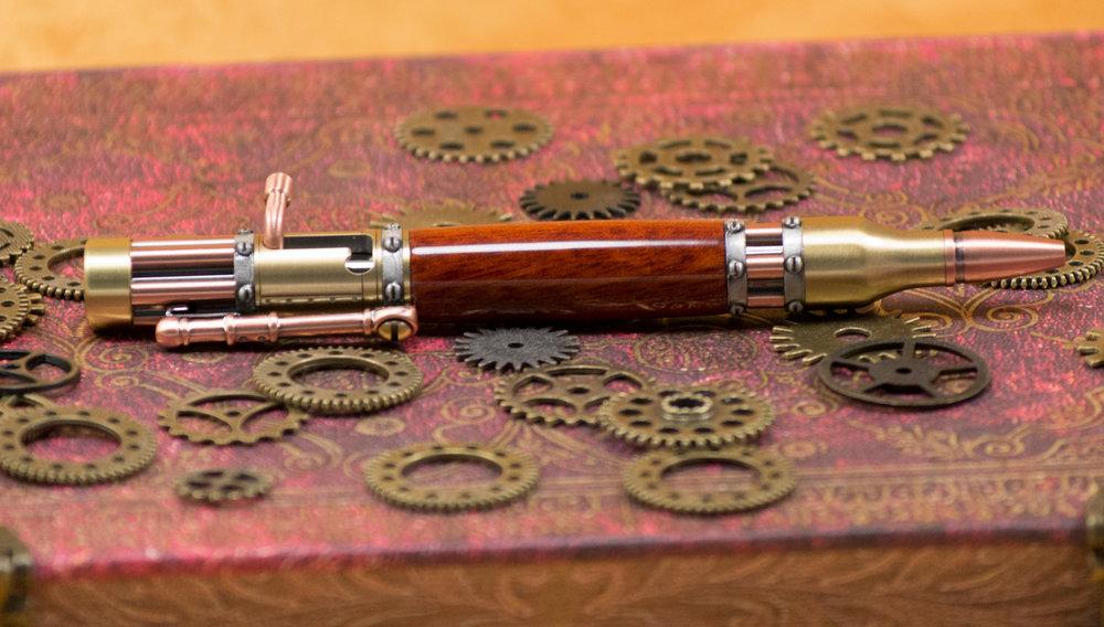 SteamPen-11.jpg