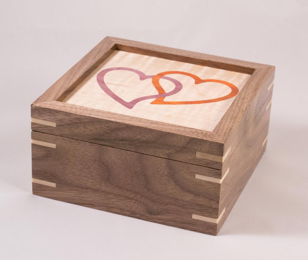 Heart Boxes-1.jpg