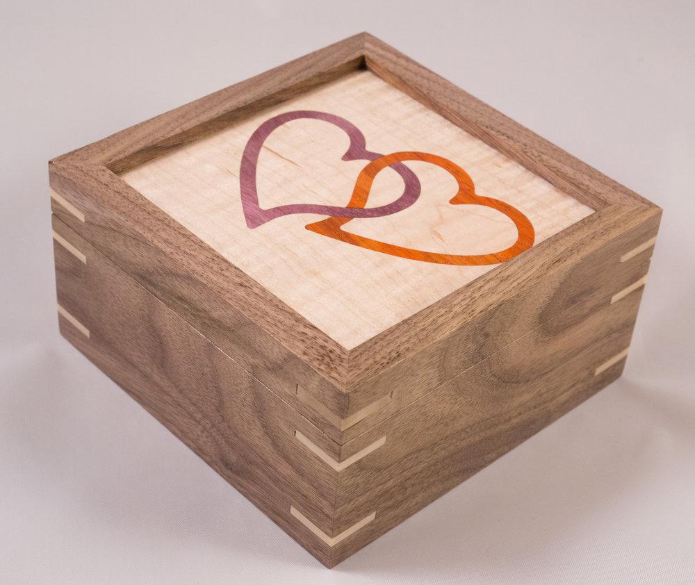 Heart Boxes-2.jpg