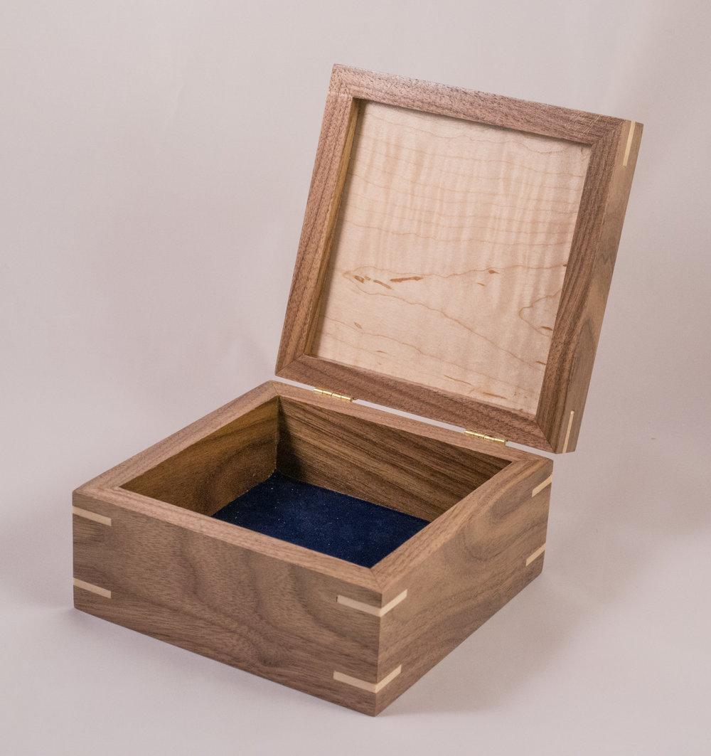 Heart Boxes-5.jpg