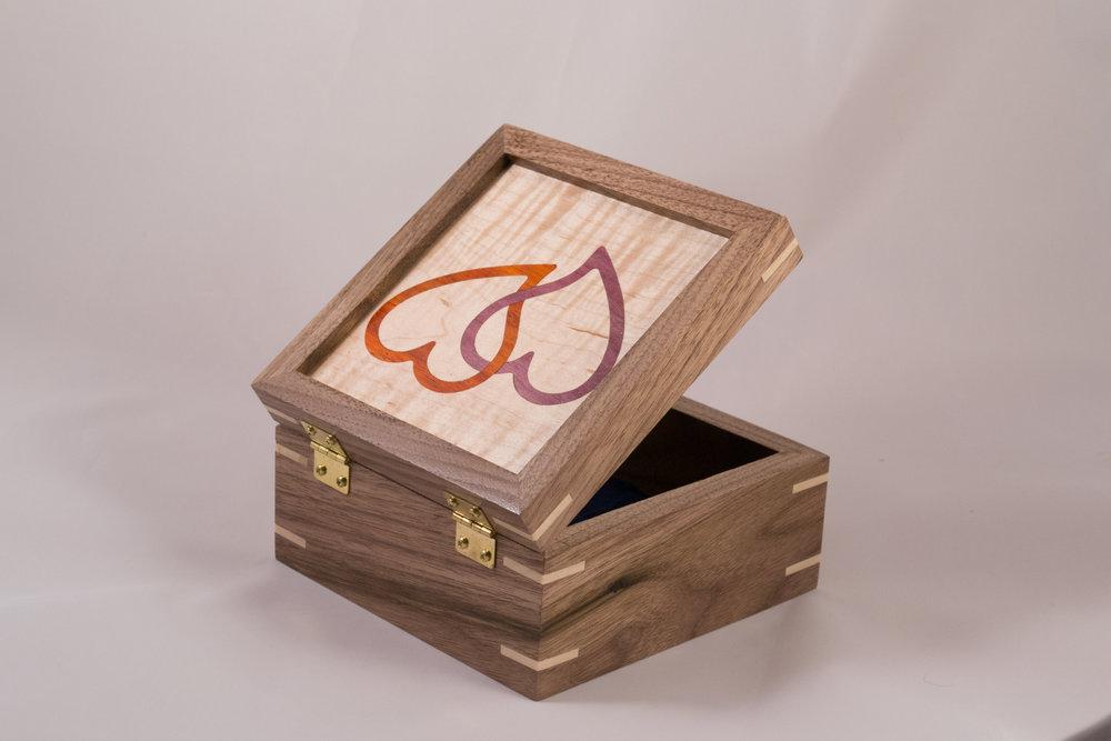 Heart Boxes-6.jpg