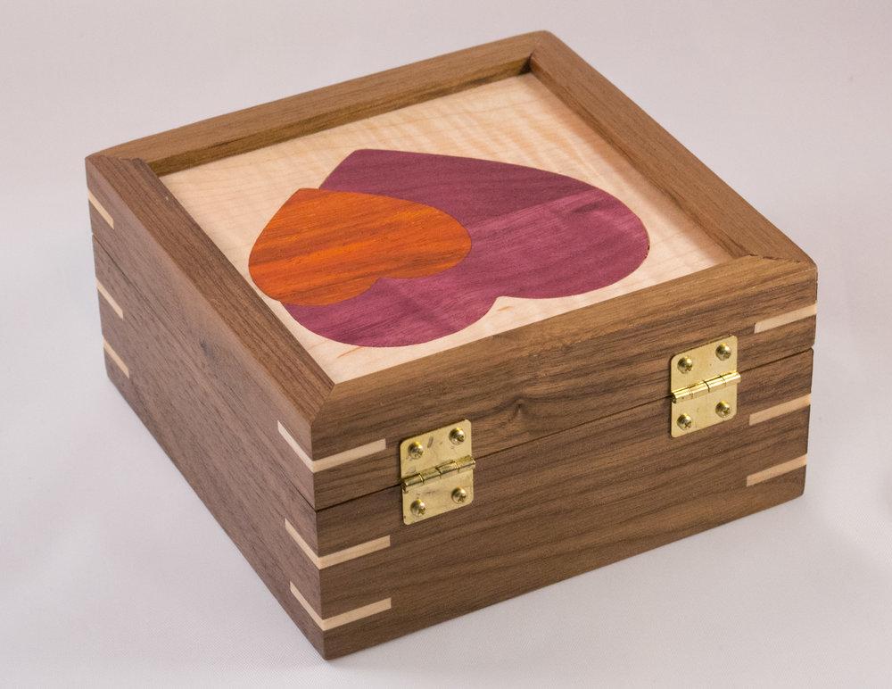 Heart Boxes-8.jpg