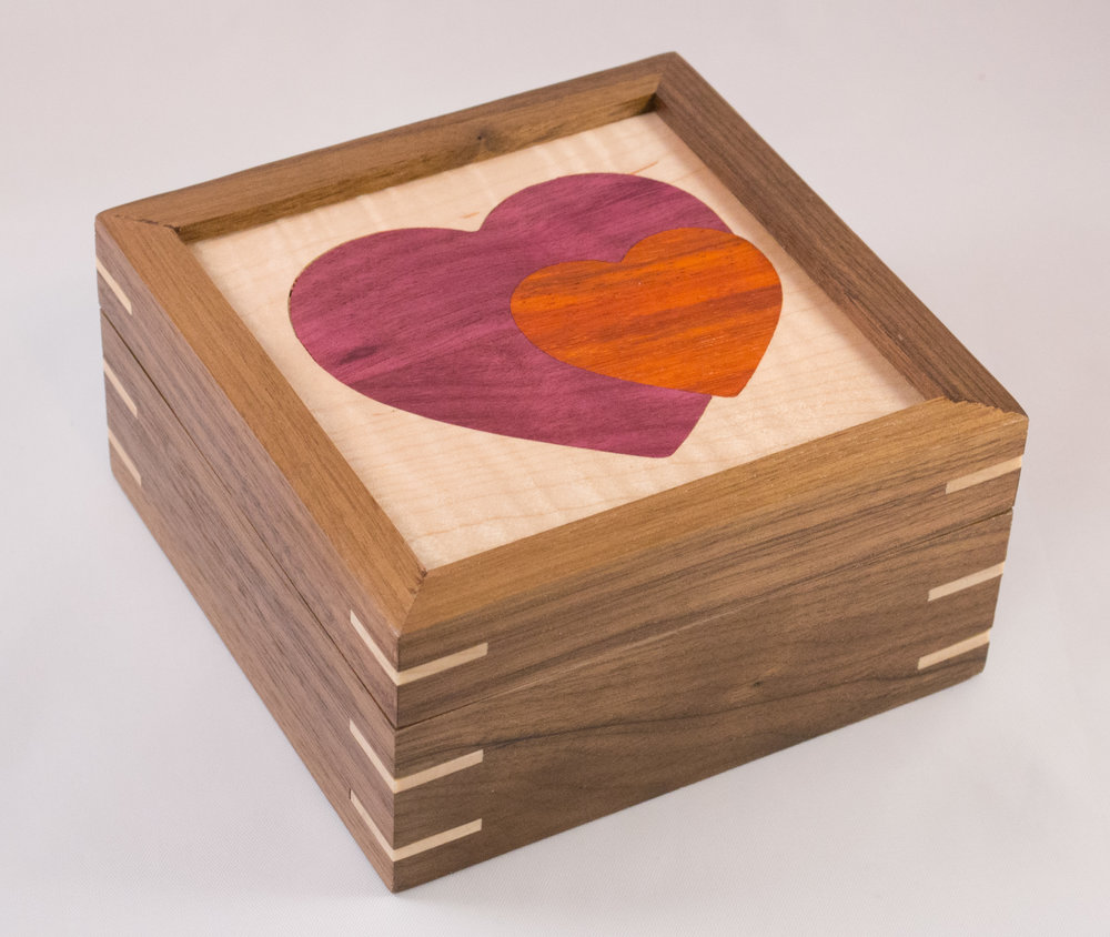 Heart Boxes-7.jpg