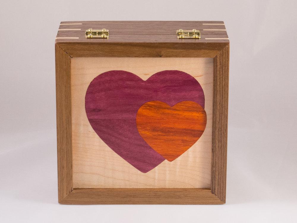 Heart Boxes-9.jpg