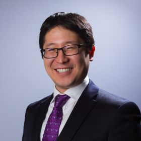 NAOKIMI USHIRODA - YOUTH & YOUNG ADULT MINISTRY DIRECTOR