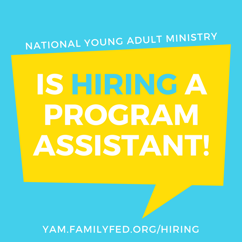 National-YAM-is-hiring-1.png