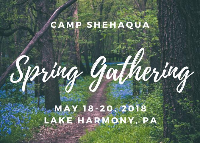 Spring-Gathering-1.png