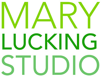 Mary Lucking Studio