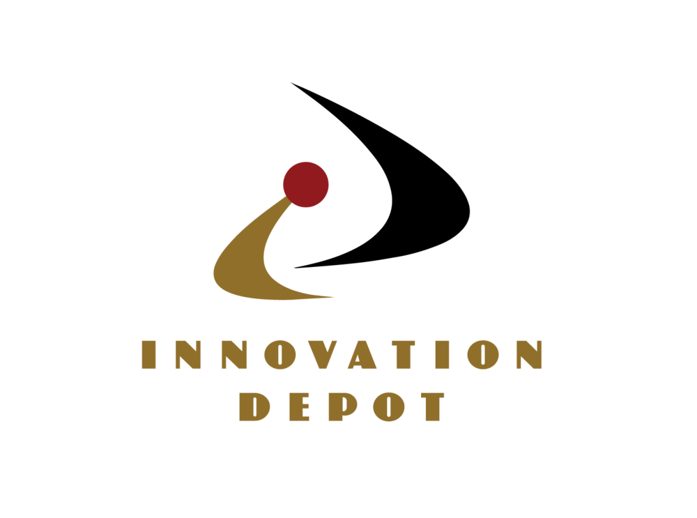 Copy of id-logo--14.png
