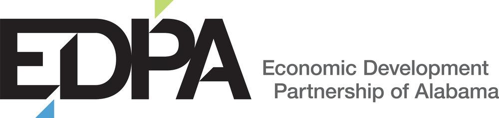 EDPA_Logo_Tagline_Final_RGB.jpg