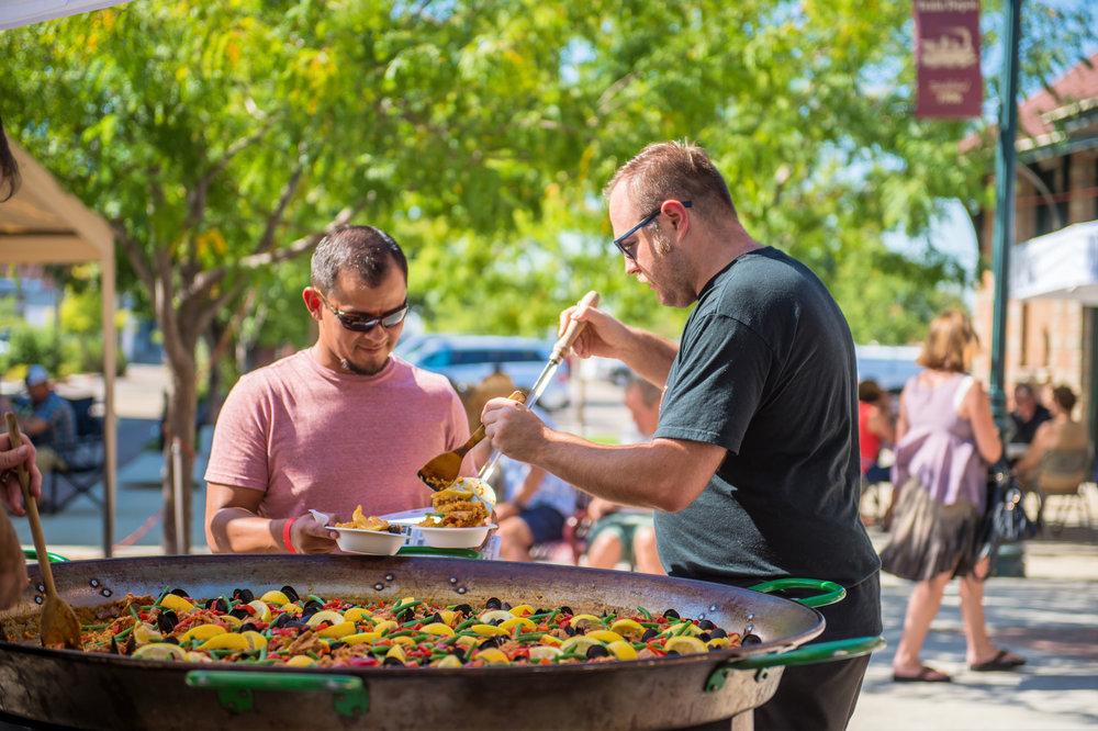 food_indian_creek_plaza