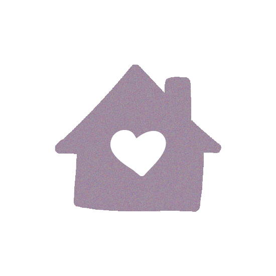 Icon-HouseHeartPurp.png