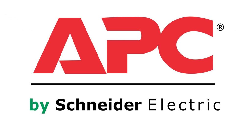 apc-logo-2.jpg