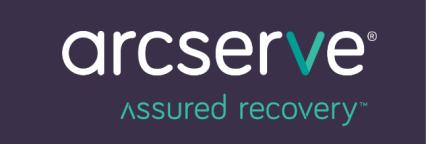 arcserve-logo.png