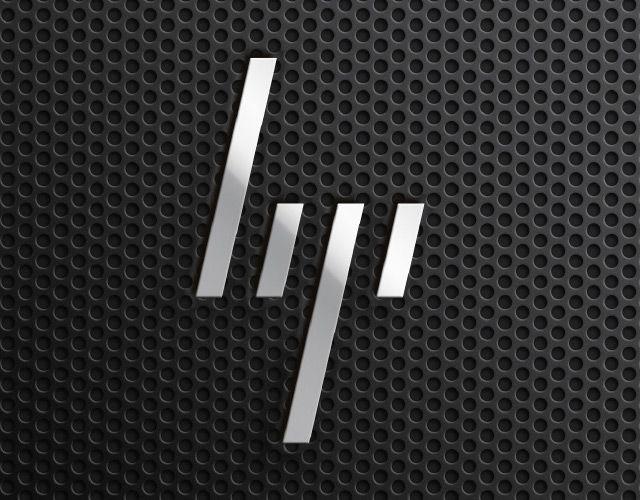 hp-logo-redesign_640.jpg