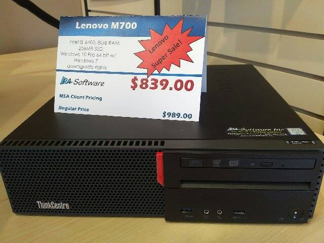 Copy of We Carry Many Big Brands Such as HP, Lenovo, and Lexmark Copy of We Carry Many Big Brands Such as HP, Lenovo, and Lexmark