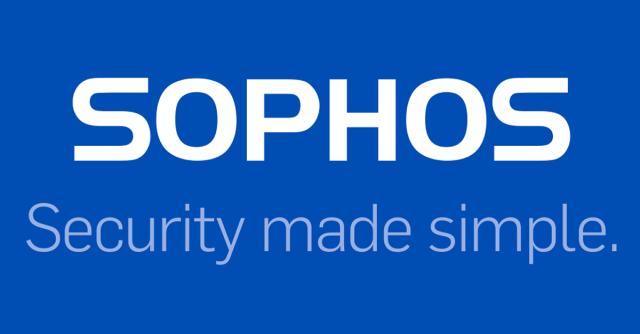 sophos-logo.png