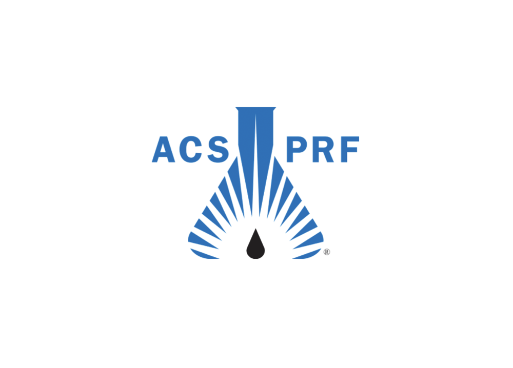 ACS Petroleum Research Fund logo