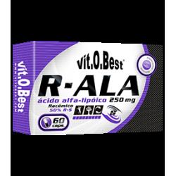 R-ala