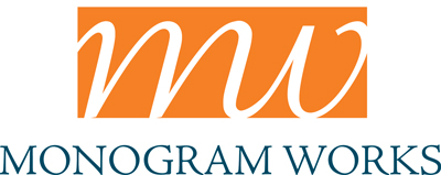 MWlogo_outlines-400-pixels orange and teal.jpg