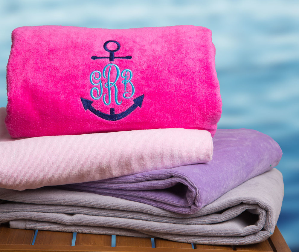 TW-1324-towels-w-hot-pink.jpg