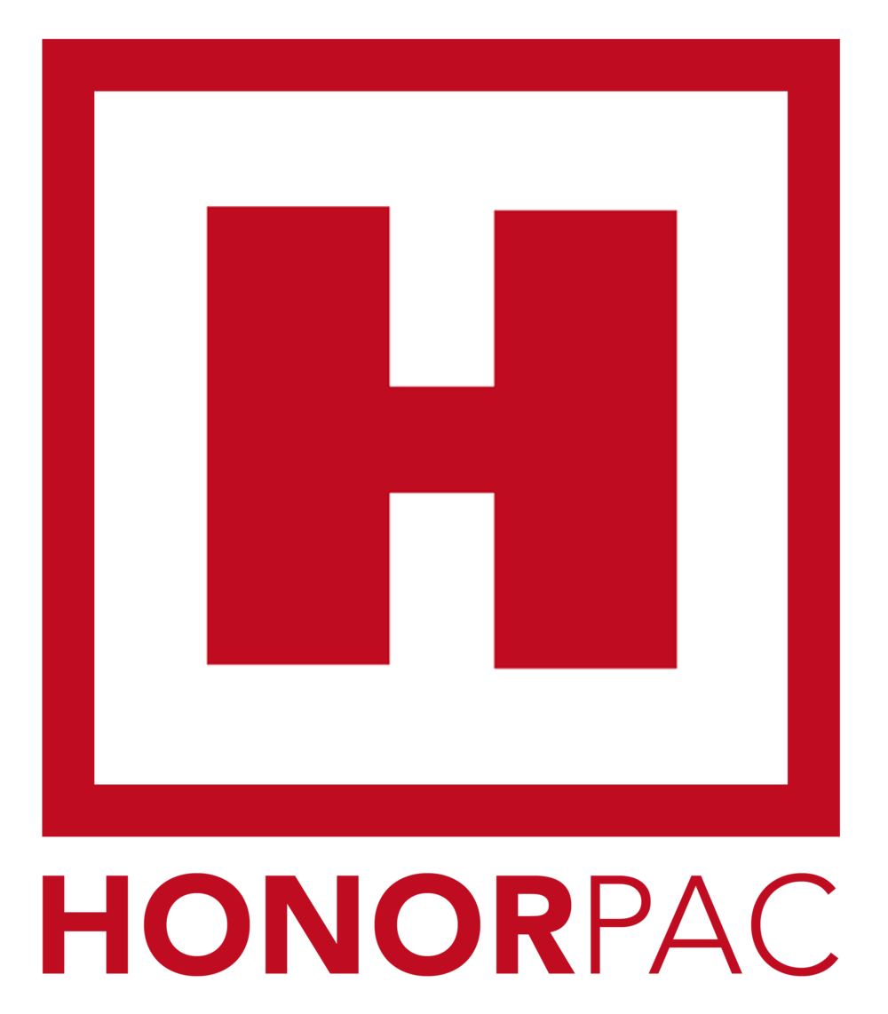 HONOR PAC.png