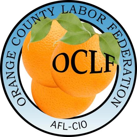OCLF.png