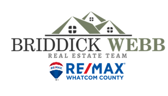 Briddick Webb Real Estate