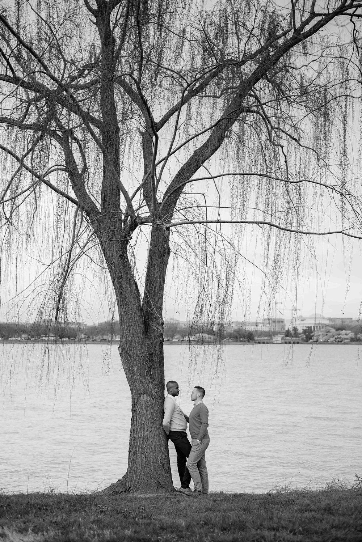 Erin-Fabio-Photography-2018-April-6-Ryan-Evan-Engaged-1057.jpg