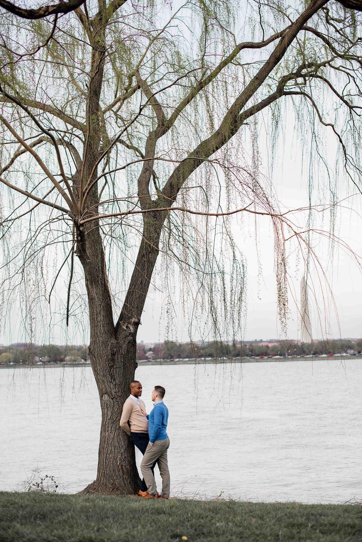 Erin-Fabio-Photography-2018-April-6-Ryan-Evan-Engaged-1056.jpg