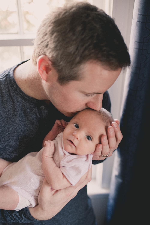 Erin-Kirkpatrick-Fabio-Photography-2018-APF-Baby-Photos-Jan19-108.jpg