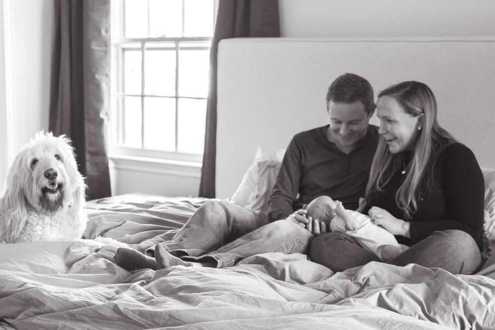 Erin-Kirkpatrick-Fabio-Photography-2018-APF-Baby-Photos-Jan19-94.jpg