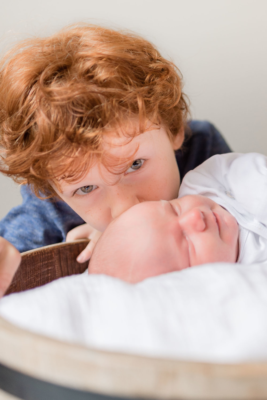 Erin-Fabio-Photography-Everett-Carr-Newborns-Sept-2018-5.jpg