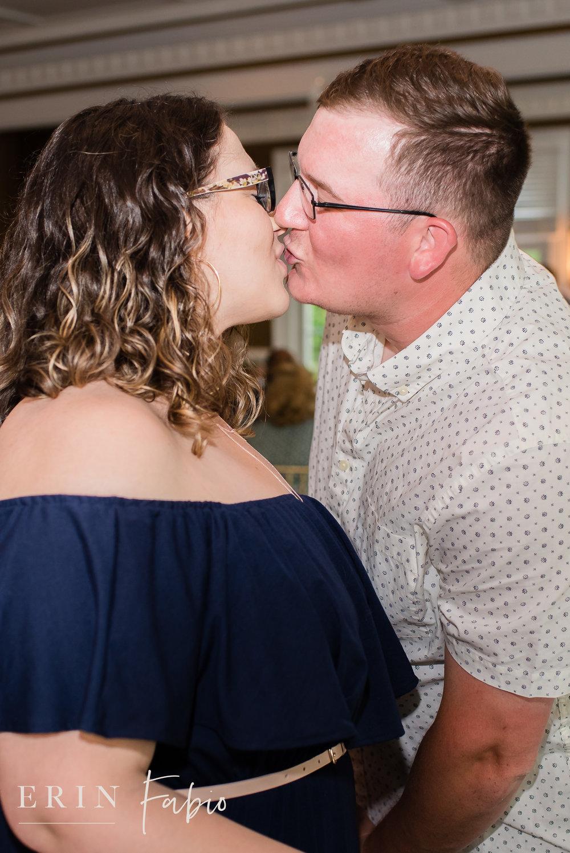 Erin-Fabio-Photography-Brad-Vic-Engagement-June-2018-10.jpg
