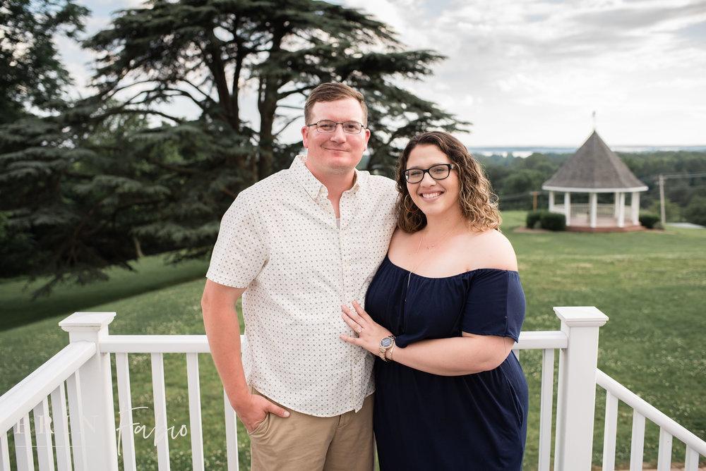 Erin-Fabio-Photography-Brad-Vic-Engagement-June-2018-13.jpg