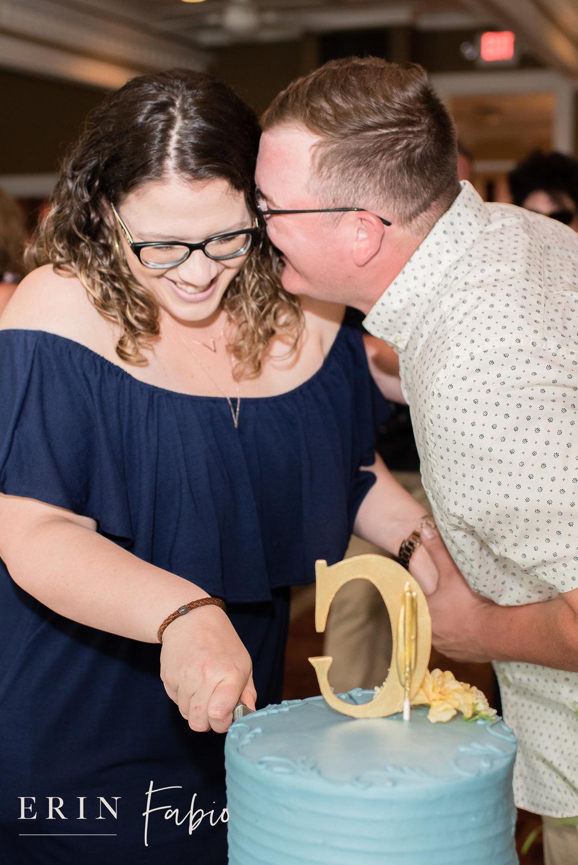 Erin-Fabio-Photography-Brad-Vic-Engagement-June-2018-6.jpg