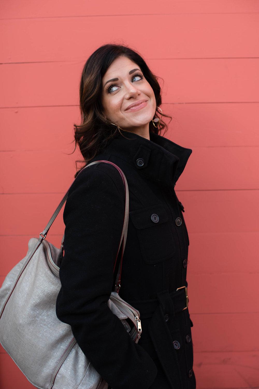 Erin-Kirkpatrick-Photography-Amanda-Fischer-Headshots-Dec-2017-103.jpg