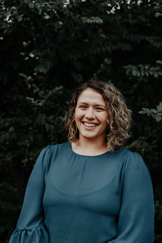 Erin-Kirkpatrick-Photography-Victoria-Graduation-Oct-2017-6.jpg