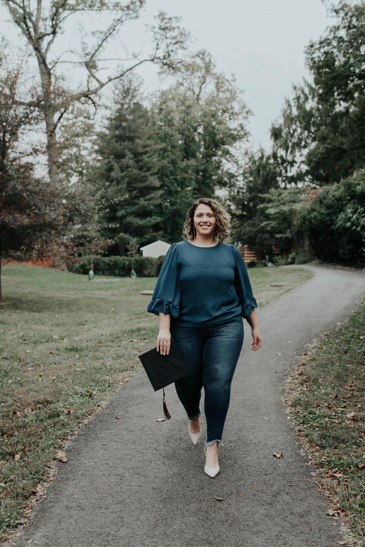 Erin-Kirkpatrick-Photography-Victoria-Graduation-Oct-2017-41.jpg