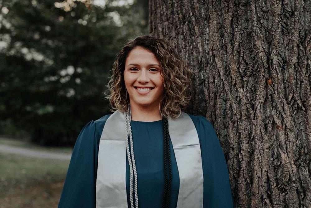 Erin-Kirkpatrick-Photography-Victoria-Graduation-Oct-2017-48.jpg