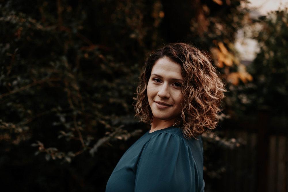 Erin-Kirkpatrick-Photography-Victoria-Graduation-Oct-2017-88.jpg